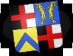 Amancey - Mairie d'Amancey (25330) Site officiel de la Mairie d'Amancey - Doubs (25 330)