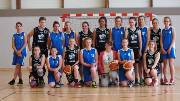 asso_basket_ 3
