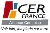 cerfrance connect somme