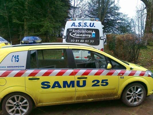 service_amb_4