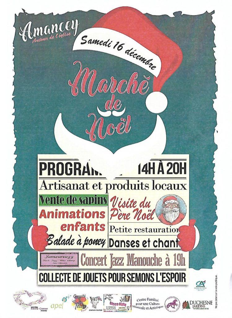 Marché Noël 2017-1