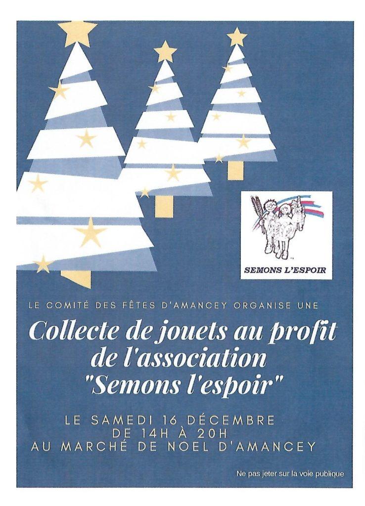 Marché Noël-3